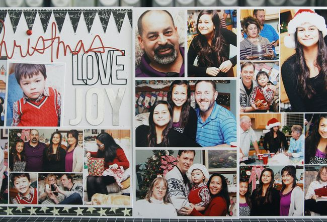 LauraVegas_ChristmasLoveJoy2012_insertb