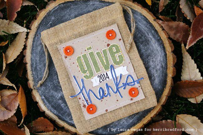 KBS_LauraVegas_GiveThanksTags_1