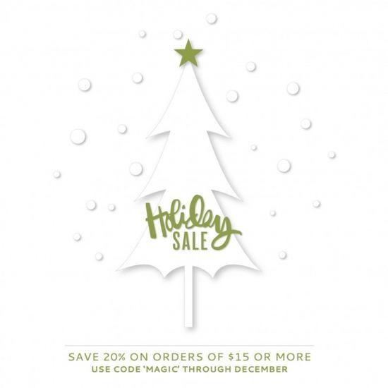 December-sale-01-e1417500810775(pp_w601_h601)