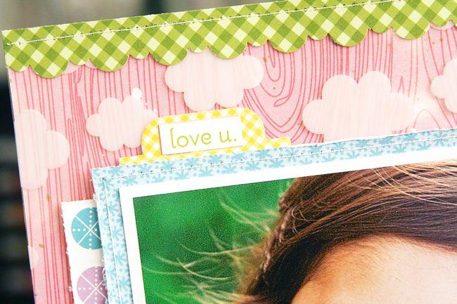 LauraVegas_Springtime_detail1