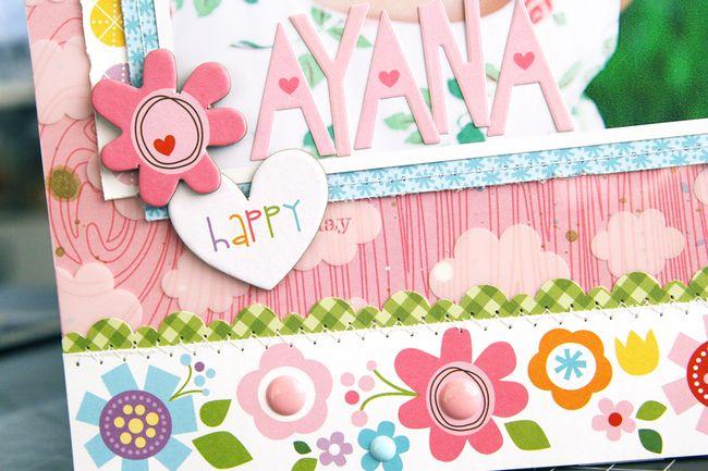 LauraVegas_Springtime_detail4