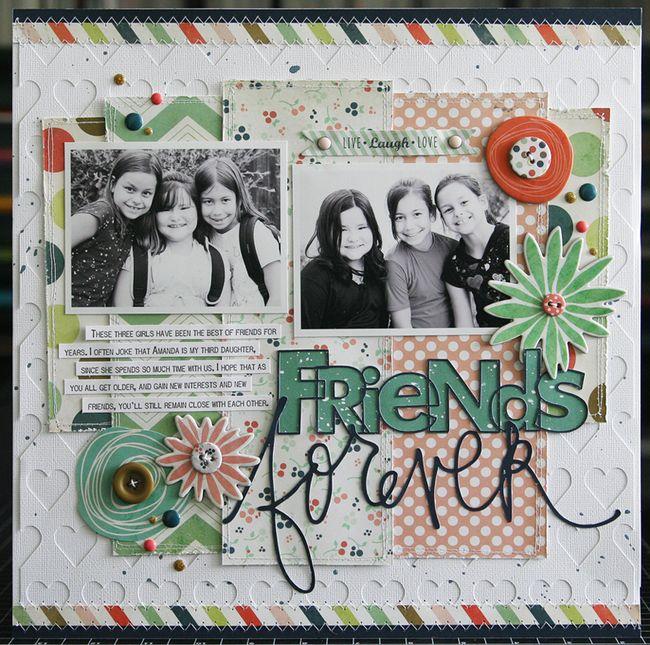 LauraVegas_SCTSummer_FriendsForever2