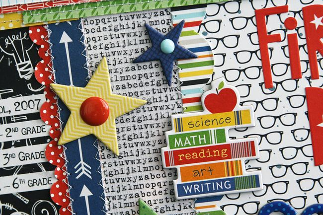 LauraVegas_FirstDayOfSchool_detail4