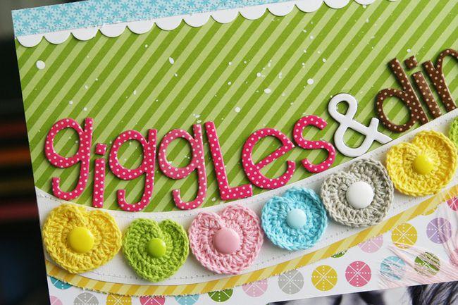 LauraVegas_GigglesAndDimples_detail1
