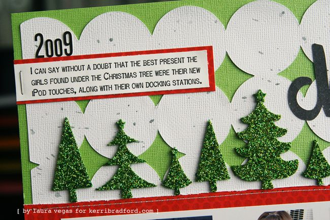 KBS_LauraVegas_ChristmasMorning2009_detail2