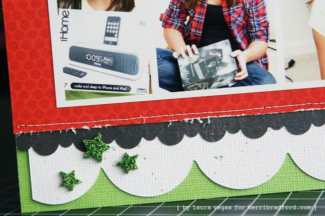 KBS_LauraVegas_ChristmasMorning2009_detail4