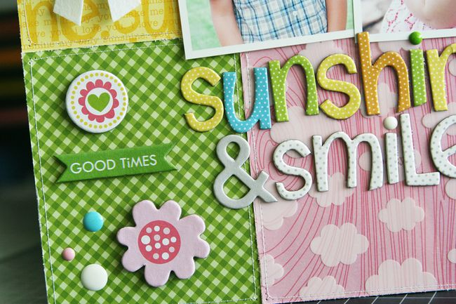 LauraVegas_Sunshine&Smiles_detail4