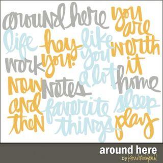 Around-here(pp_w350_h350)
