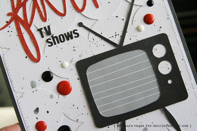 KBS_LauraVegas_AAM_FavoriteTVShows6