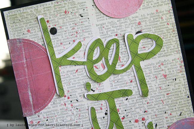 KBS_LauraVegas_AAM_KeepItReal2