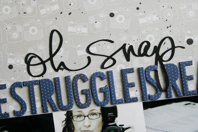 LauraVegas_StuggleIsReal_detail1
