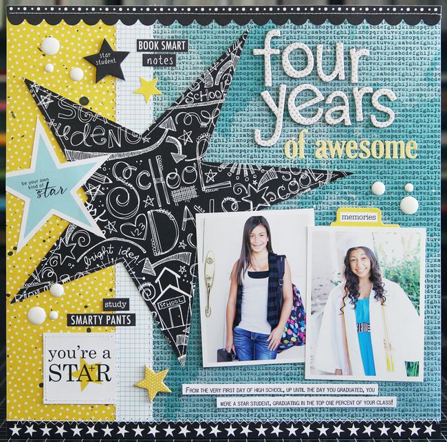 LauraVegas_FourYearsOfAwesome