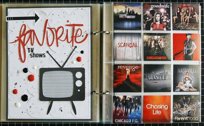 KBS_LauraVegas_AAM_FavoriteTVShows