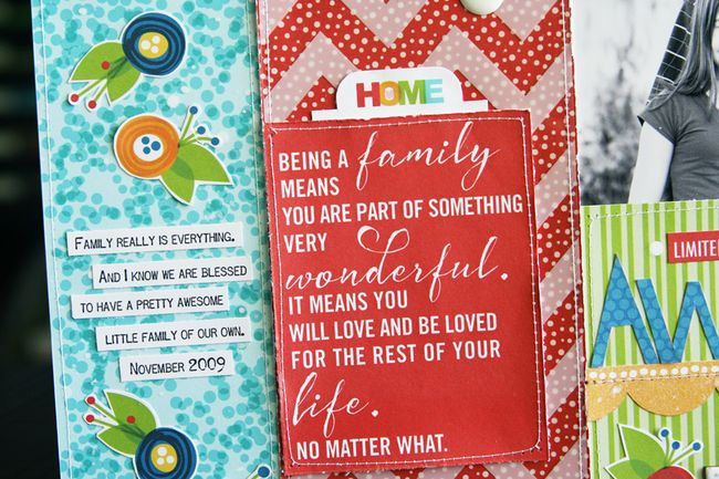 LauraVegas_FamilyFrenzy_AwesomeFamily_detail2