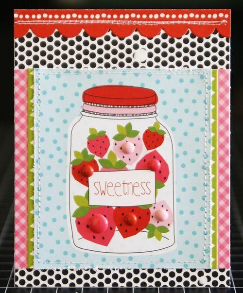 LauraVegas_Sweetness_card