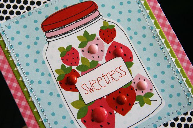 LauraVegas_Sweetness_card2