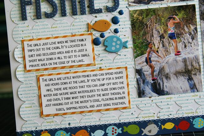 LauraVegas_SCTSummer_LakesideWaterFishies_page1b