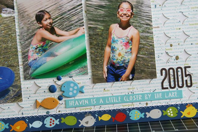 LauraVegas_SCTSummer_LakesideWaterFishies_page2b