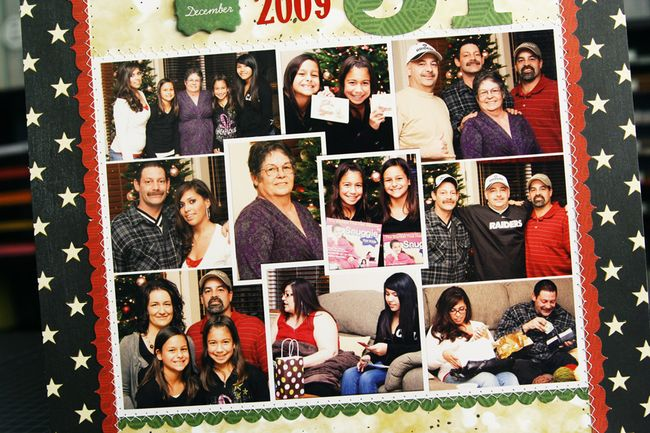 LauraVegas_ChristmasJoy2009_detail3