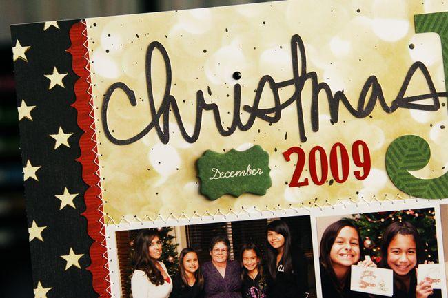LauraVegas_ChristmasJoy2009_detail1