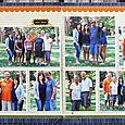 LauraVegas_FamilyPhotos2015