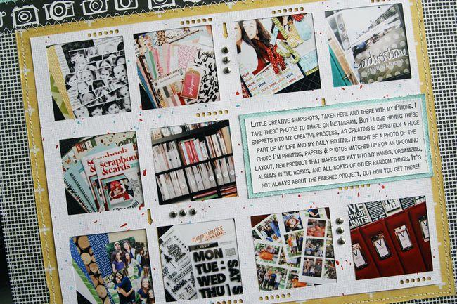 LauraVegas_CreativeSnapshots_detail2