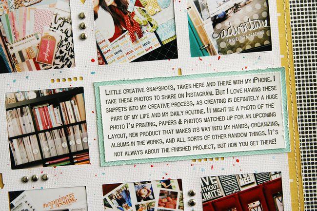 LauraVegas_CreativeSnapshots_detail5