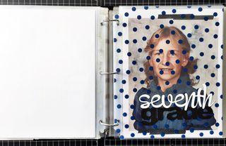 Laura_SchoolAlbum_18