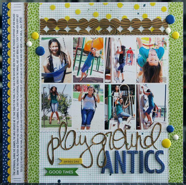 LauraVegas_PlaygroundAntics