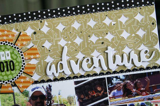 LauraVegas_AdventureAtGreatAmerica_page1c