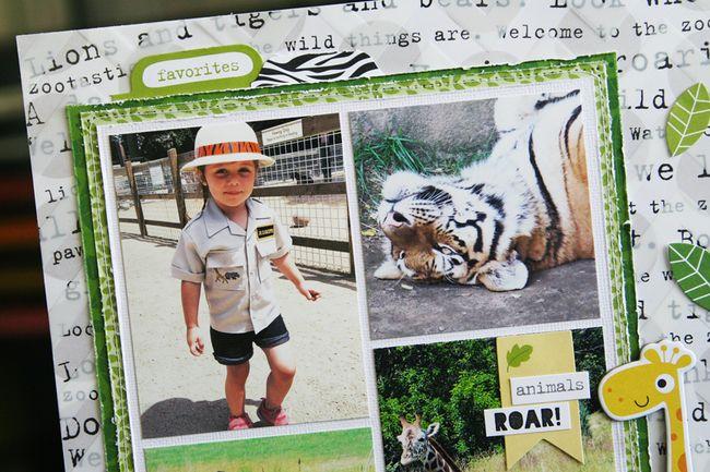 LauraVegas_Zookeeper_detail1