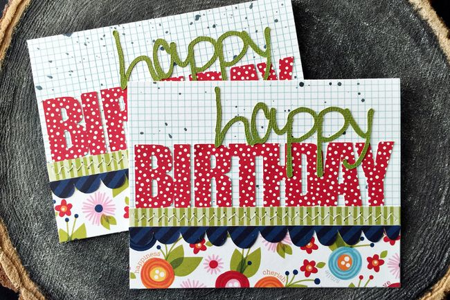 LauraVegas_BirthdayCardSet_2