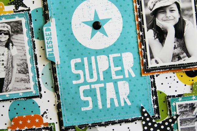 LauraVegas_SuperStar_detail5