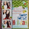 LauraVegas_HomeForTheHoliday