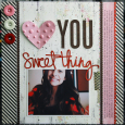 LauraVegas_LoveYouSweetThing