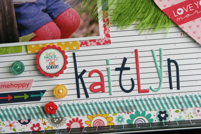 LauraVegas_Snapshots_Kaitlyn_detail4