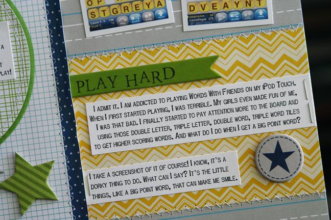 LauraVegas_WordsWithFriends_detail3
