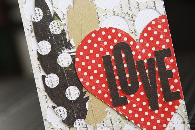 LauraVegas_Love_CardDetail