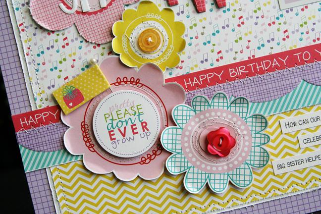 LauraVegas_BirthdayGirl_SheIsTwo_detail4