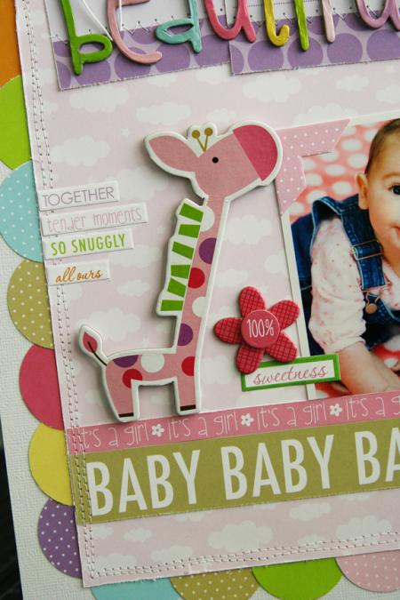 LauraVegas_BabyGirl_Beautiful_detail2