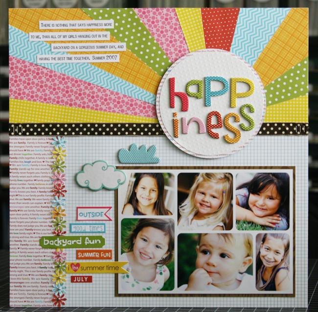 Girls_Happiness
