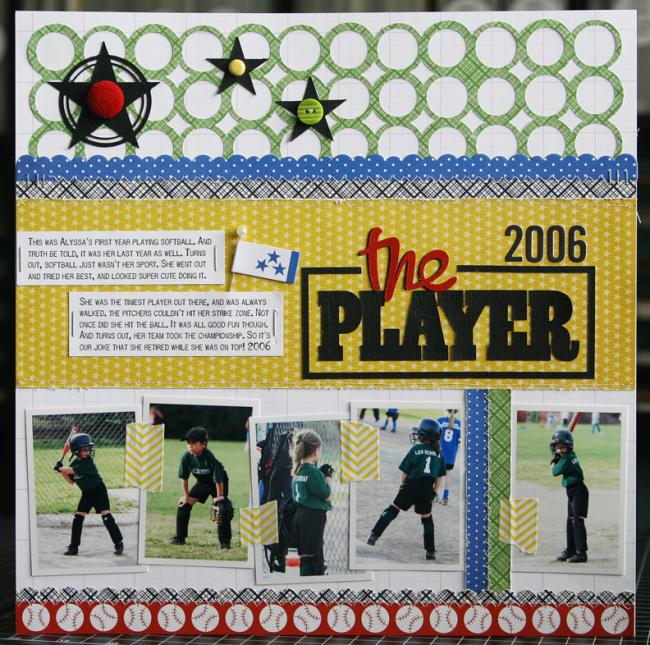 Alyssa_ThePlayer2006