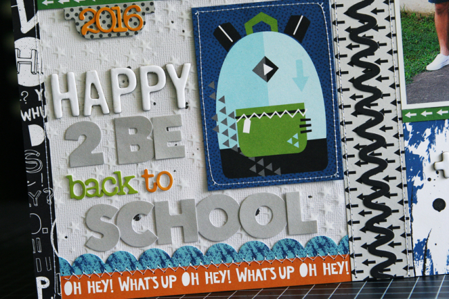 LauraVegas_Happy2BeBackToSchool_detail2