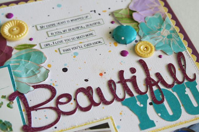 LauraVegas_BeautifulYou_detail3