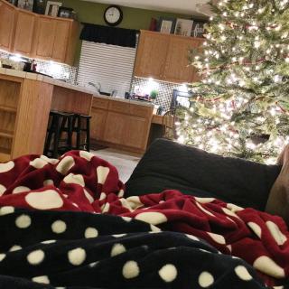 Christmas_Blog1
