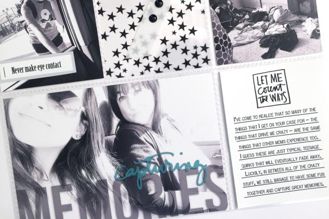 LauraVegas_AENumbers_TeenagerByNumbers5