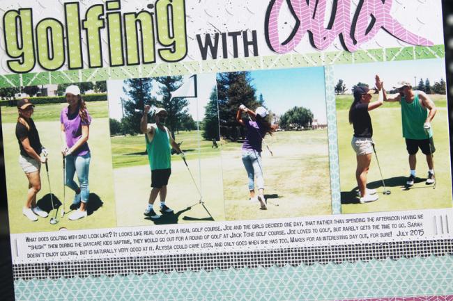 LauraVegas_GolfingWithDad_detail4