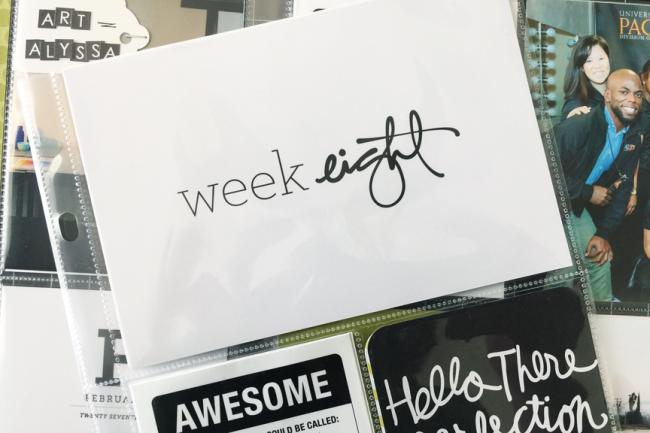 LauraVegas_2017PL_Week8e