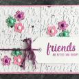 LauraVegas_SSS_FriendsAreBetterThanTherapy