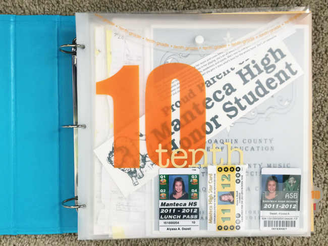 LauraVegas_SchoolAlbums_A10th_1